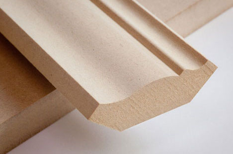 MDF Pinepanels and its applications