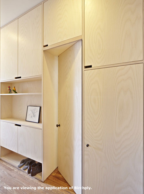 birchply, birch plywood, plywood for cabinet