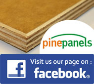 shuttering plywood, mdo plywood, plywood, pinepanels